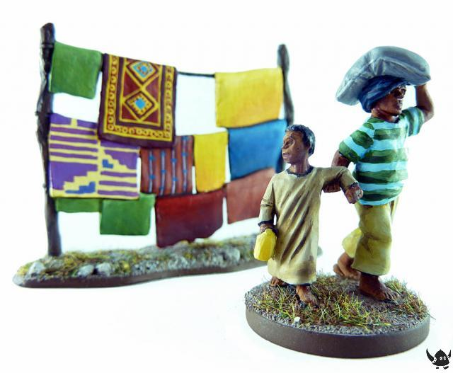 village africain chez Eureka Main.php?g2_view=core