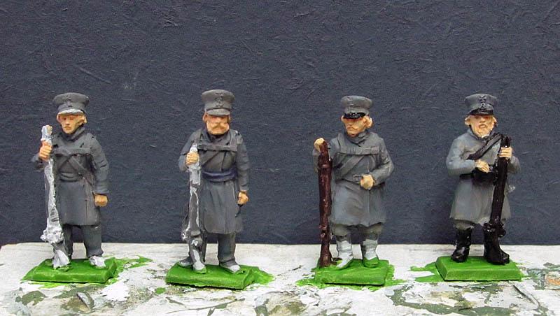 Militia-bascoated
